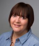 Laila Ström, Driftchef Norsjö. laila.strom@wikk.se