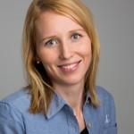 Sara Eriksson, Arbetsledare,  sara.eriksson@wikk.se